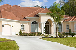 Garage Door Installation Services in Glendale, CA