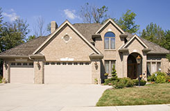 Garage Door Repair Services in  Glendale, CA